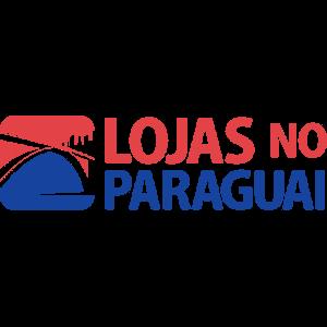 51044270d Lojas de Lingerie Moda Íntima - LojasParaguai.com.br